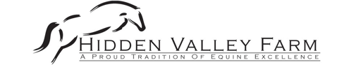 Hidden Valley Equestrian Farm